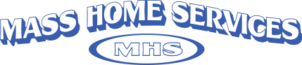 Mass Home Services - Renovations, Additions, and Decks